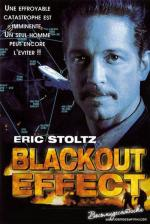 Blackout Effect (TV)