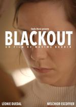 Blackout (C)