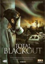 Total Blackout (TV)