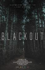 Blackout (Serie de TV)