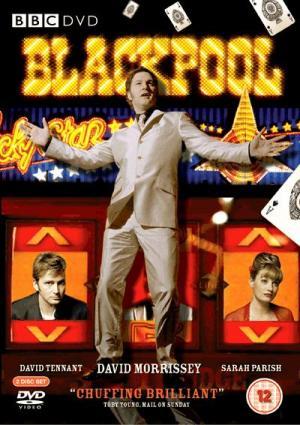 Viva Blackpool (Miniserie de TV)