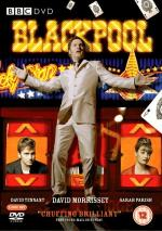 Viva Blackpool (Miniserie de TV)