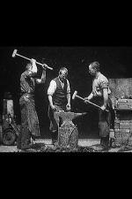 Blacksmith Scene (C)