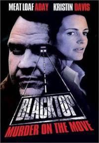 Blacktop (TV)