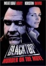 Blacktop (TV)