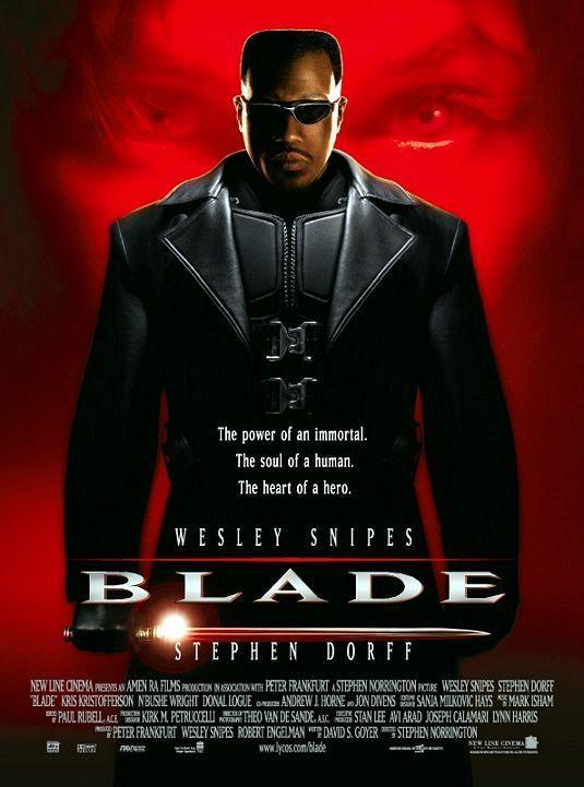 Saga Blade, (Latino) [Google Drive][1080p]