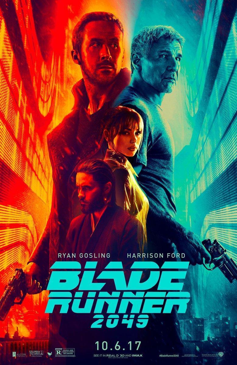 Blade Runner 2049 Blade_runner_2049-245538865-large