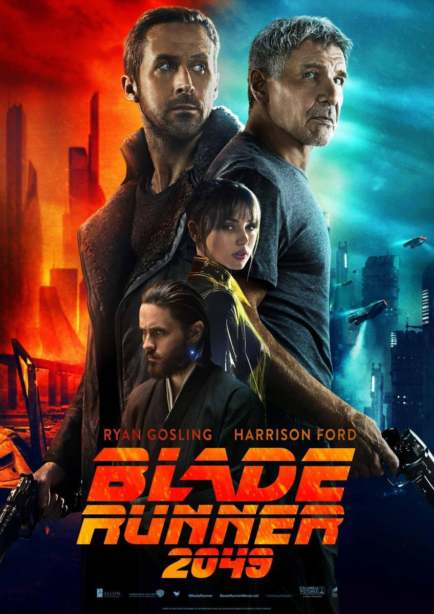 Las ultimas peliculas que has visto Blade_runner_2049-681477614-large