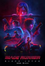 Blade Runner: Black Lotus (Serie de TV)