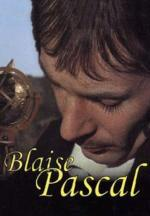 Blaise Pascal (TV)