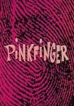 Blake Edwards' Pink Panther: Pinkfinger (S)