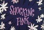 Blake Edwards' Pink Panther: Shocking Pink