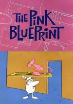 Blake Edwards' Pink Panther: The Pink Blueprint (C)