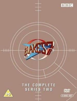 Los siete de Blake (Serie de TV)