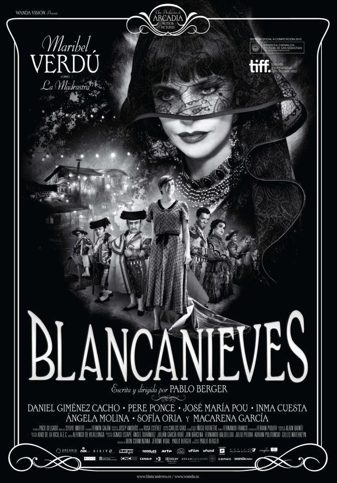 blancanieves-908474662-large.jpg