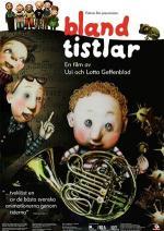 Bland tistlar (Among the Thorns)