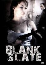 Blank Slate (TV)