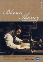 Blasco Ibáñez (TV Miniseries)