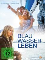 Paraíso azul (TV)