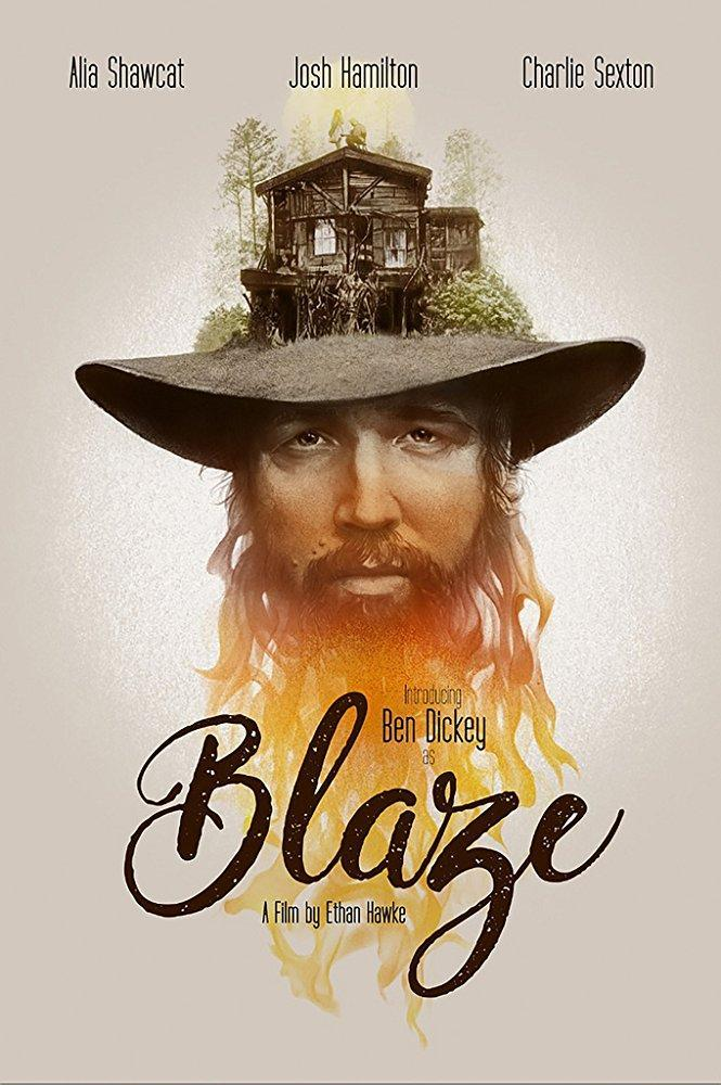Las películas que vienen - Página 8 Blaze-909763985-large