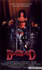 Blazeland