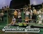 Bleacher Bums (TV)