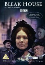 Bleak House (TV Miniseries)