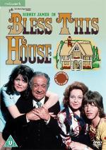 Bless This House (Serie de TV)