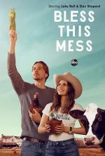Bless This Mess (Serie de TV)
