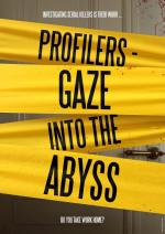 Profilers - Gaze Into the Abyss