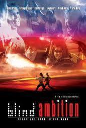 Ambición ciega (Miniserie de TV)