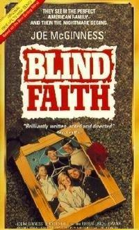 Blind Faith (Miniserie de TV)