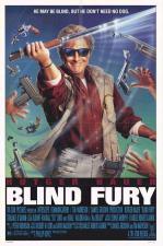 Furia ciega