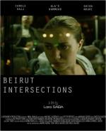 Blind Intersections