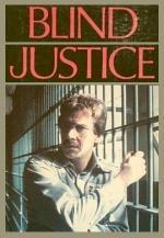 Blind Justice (TV)