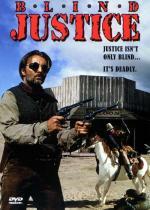 Justicia ciega (TV)