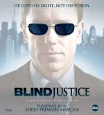 Justicia ciega (Serie de TV)