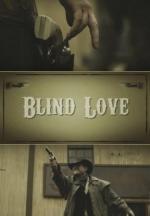Blind Love (C)