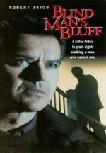 Blind Man's Bluff (TV)