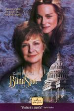 Blind Spot (TV)