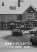 Blind White Duration (C)