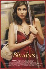 Blinders (C)