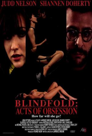 Blindfold: Acts of Obsession (TV)