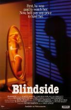 Punto ciego (Blindside)