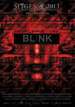 Blink (C)