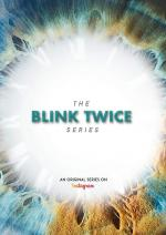 Blink Twice (Serie de TV)