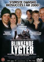 Blinkende lygter - Blinkande lyktor (Flickering Lights)