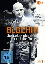 Blochin: The Living and the Dead (TV Series)