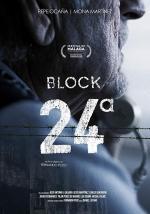 Block 24 (C)