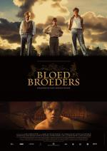 Bloedbroeders (Blood Brothers)